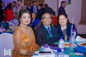 nrna_awards_night