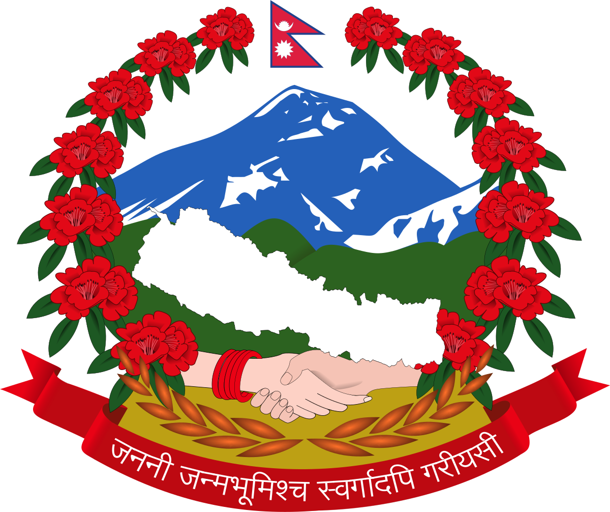 Consulate General of Nepal in Victoria